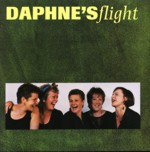 Daphne's Flight, 1996
