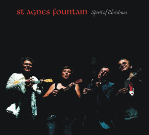 Spirit of Christmas (2010)